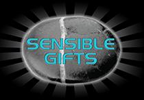 Sensible Gifts